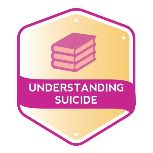 Understandingsuicide 4x 1