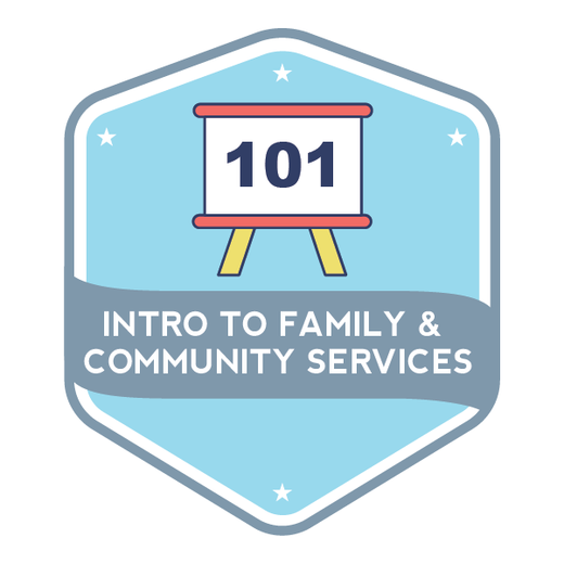 Intro to family   community 2x