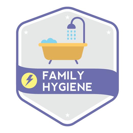 L family hygiene 2x
